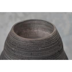 Wazon ceramiczny